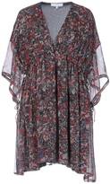 IRO Short dresses - Item 34690249