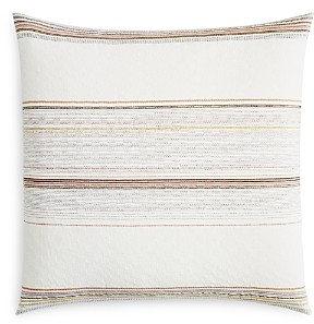 Coyuchi Organic Cotton Pacific Grove Euro Sham