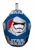 Star Wars Episode VII Beanbag