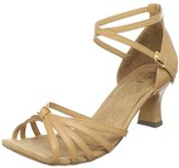 Bloch Women's Sienna Ballroom Shoe