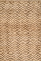 Loloi ISTAIU-01NAGR5076 Istanbul Hand-Made Rug