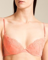 La Perla Primula Molded Push-Up Bra