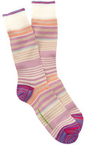 Robert Graham Wadis Socks