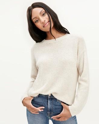 Splendid Gorge Sweater