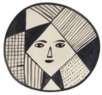 Donna Wilson - Mono Platter