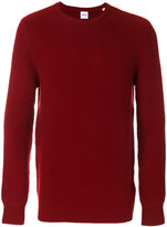 Aspesi cashmere knitted sweater