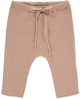 Babe & Tess Harem Trousers