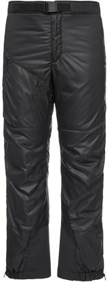 Black Diamond Stance Pant - Men's