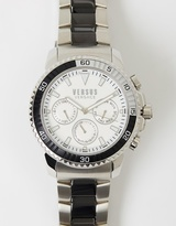 Versace Aberdeen 45mm Multifunction