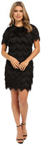 Rebecca Minkoff Verses Dress
