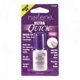 Nailene Ultra Quick Brush On Nail Glue 5 g