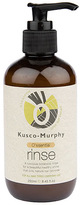 Kusco-Murphy O-ssential Rinse