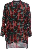 Strenesse Shirts - Item 38680968