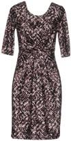 Yumi YUMI' Short dresses - Item 34728729
