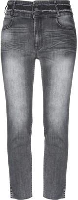 Hudson Denim pants