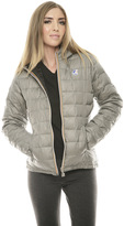K-Way Lily Thermo Plus Coat