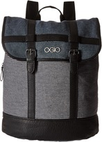 OGIO Emma Pack Backpack Bags