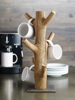 Cheyenne Mug Tree