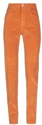 P Jean P_JEAN Casual pants