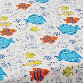 Kids Line Monsters Inc. Fitted Sheet - different from sheet in set