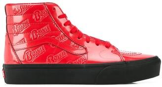 Vans Bowie sneakers