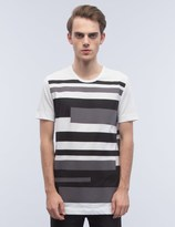 Diesel Black Gold Tuffy S/S T-Shirt