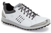 Ecco Men's 'Biom Hybrid 2 Gtx' Golf Shoe