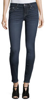 True Religion Super Skinny Denim Jeans