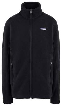 Patagonia Classic Synch Jkt Jacket