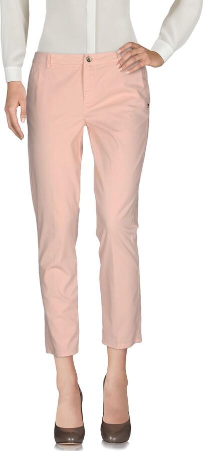 Liu Jo Casual pants - Item 36842025WH