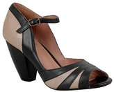 Miz Mooz Women's Weatherly Dress Pump
