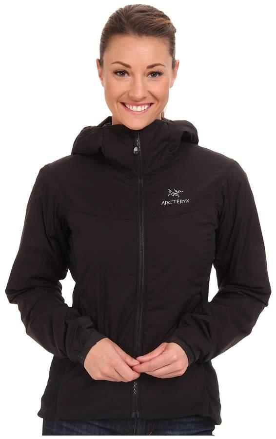 Arc'teryx Atom LT Hoody Women's Sweatshirt
