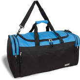 J World Copper 18 Duffel Bag