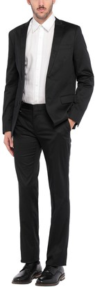 Marciano Suits