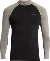 Falke Long-sleeved performance top