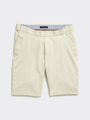 Tommy Hilfiger Seated Fit Classic Short