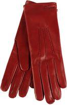 Salvatore Ferragamo Classic Gloves