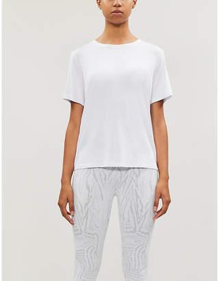 Koral Arabela Brisa jersey T-shirt