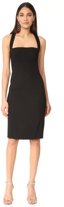 Black Halo Women's Bryson Sheath
