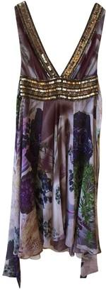 Matthew Williamson Multicolour Dress for Women