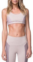Koral Women's Force Versatility Sports Bra