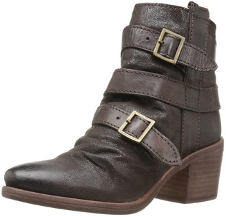Kelsi Dagger Brooklyn Women's Grand Ankle Bootie