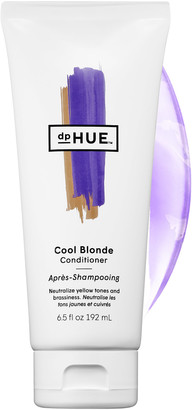 dpHUE Cool Blonde Conditioner