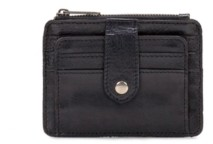 Patricia Nash Cassis Card Case
