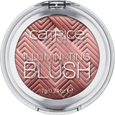 Catrice Illuminating Blush