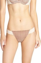 Natori Women's Imperial Thong