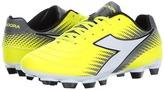 Diadora Mago R W LPU Women's Soccer Shoes