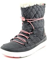 Helly Hansen Women's Harriet Cold Weather Boot
