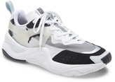 Puma Rise Sneaker