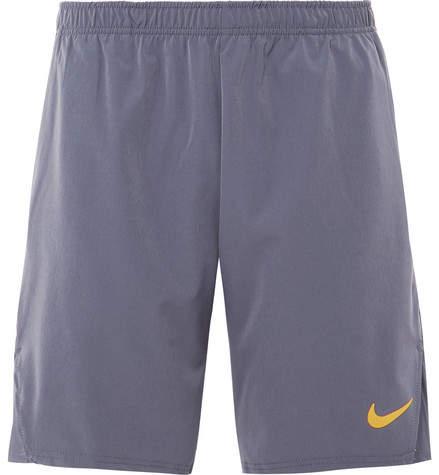 23dea2da3ec Tennis Nikecourt Flex Ace Tennis Shorts